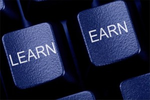 earn-profit-0129wp