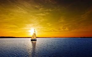 sailing-0130wp