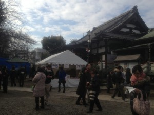yakushi-0103wp
