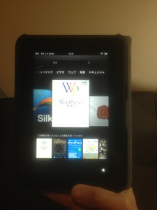 kindle-0213-01wp