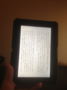 kindle-0213-02wp