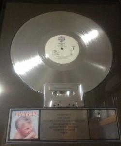 vh-1984platinum