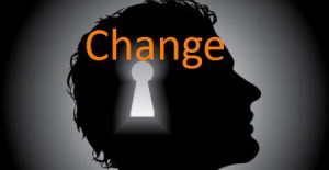 Leadership-Changing-Your-Mind