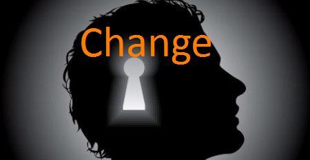 アンソニー・ロビンズが説く「人生が変わる瞬間」