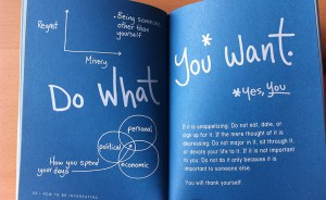 do-what-you-want-jessica-hagy-book-review