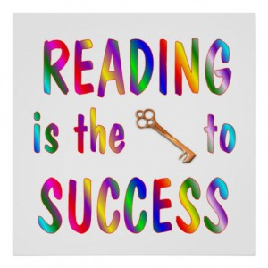 reading_is_key_to_success_poster-rc525eaee71474531a0e19899add22c8a_w2q_8byvr_512