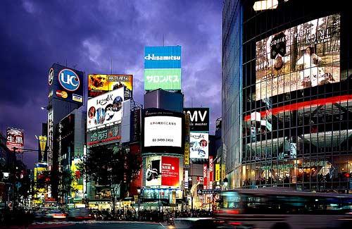 世界三大投資家と称されるジム・ロジャーズが予測する日本の近未来