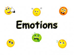 emotions-120601103119-phpapp01-thumbnail-4