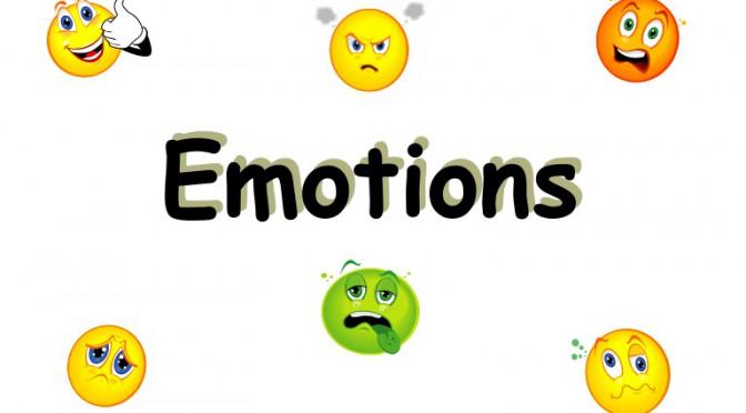 世界ナンバー1コーチ、アンソニー・ロビンズが説く「感情」と「焦点」の絶対性
