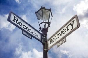 recessionrecoverysigns