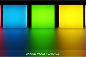 4d08ce63024c6,MAKE-YOUR-CHOICE