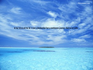EXCELLENCE-is-not-a-destination-but-a-continuous-journey-that-never-ends.