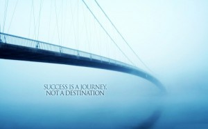 Journey-of-Success