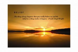belief-2-1024x682