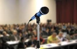 seminar-production