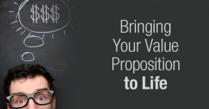 Bringing_Your_Value_Proposition_to_Life