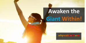 Women-Empowerment_Awaken-The-Giant-Within-660x330