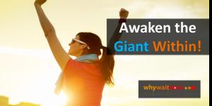 Women-Empowerment_Awaken-The-Giant-Within-660x330