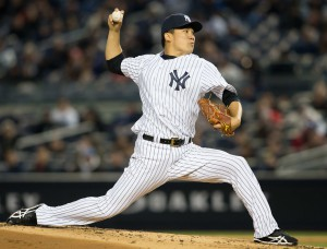Yankees_Masahiro_Tanaka