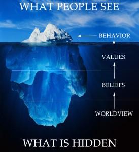 behavior_iceberg_full_120626