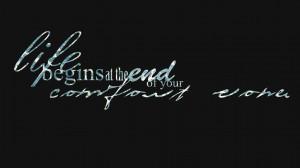life_begins_at_the_end_by_kamirenee-d5vdz3b