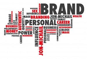 Personal-Branding_ChBB906D