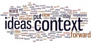 idea-context