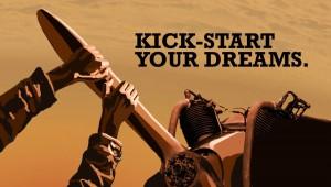 kick-start-1