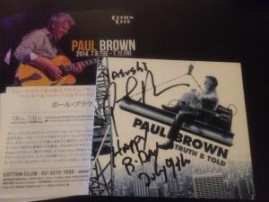 paul-brown 010