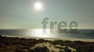 Free Your Mind HD 1080p