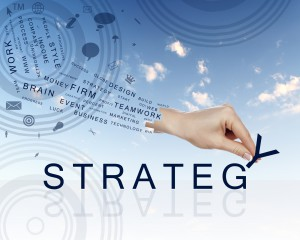 Strategy_12344