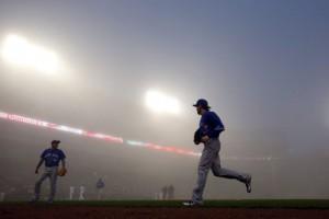 blue_jays_fog.jpg.size.xxlarge.promo