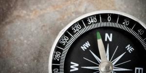 compass-592x299