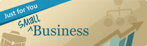 1stop-banner_business