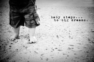 baby-steps1