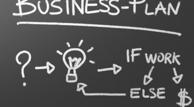 今枝昌宏さんがビジネスモデルを網羅的に紹介してくれる1冊:『ビジネスモデルの教科書』読了