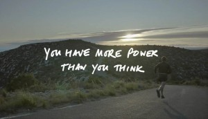 powerade-you-have