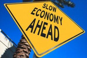 slow-economy
