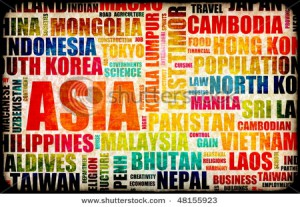 stock-photo-business-in-asia-concept-with-asian-countries-48155923