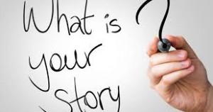 storytotell
