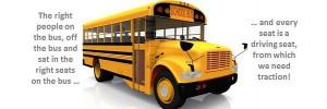 Bus-resized-599x200