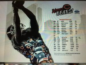 bears-2014