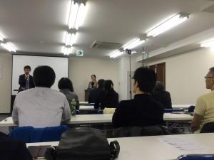 日本塾4-2