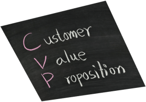 Customer-Value-Proposition