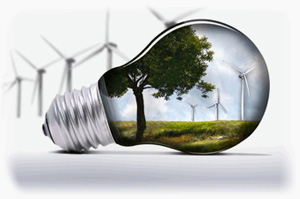 are-renewable-resources-practical