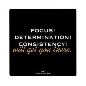 focus_determination_consistency_plaque-r3eede4fe056f40f9925a757e6c25e726_ar56t_8byvr_512