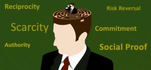 social-influence