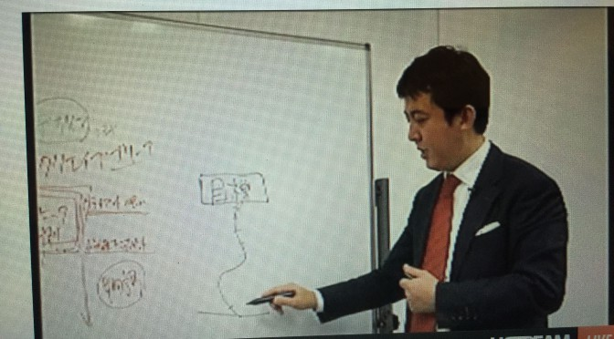 鳥内浩一さんが体系化した時代の要請に応える経営のフレームワーク「十方良し」の経営学