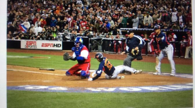 川崎宗則選手に学ぶ「前に出続ける」裏側での苦悩と爽快さ:『逆境を笑え 野球小僧の壁に立ち向かう方法』読了