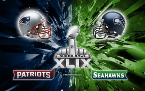 Pats-vs-Hawks-49-Super-Bowl-2015-Background-Banner-Cover-800x500